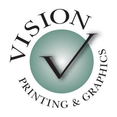 Vision Printing & Graphics