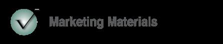 MarketingMaterials-New
