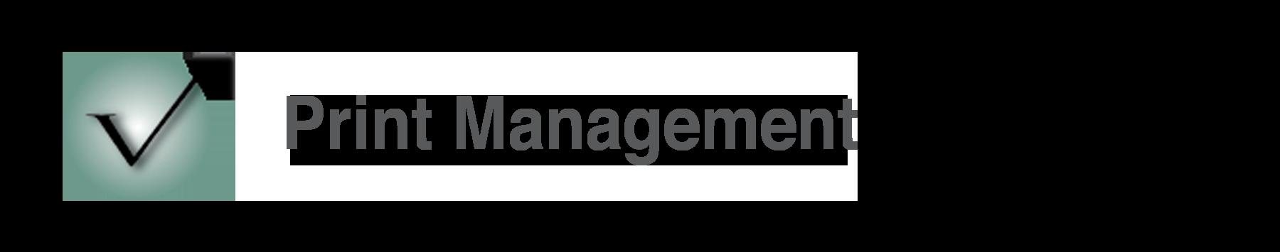 PrintManagement-New